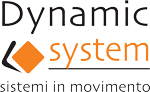 dynamic.fh9  Promozione ARES 2015