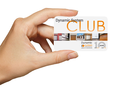 dynamic card 1 Dynamic System Club