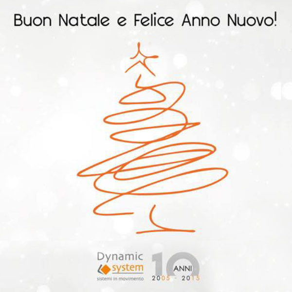 natale17 600x600 Home