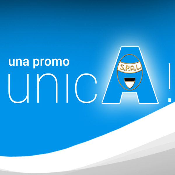 2017 promo spal ico 600x600 Home