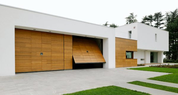 Wconcept Slide Home Silvelox 600x320 Promo Silvelox: Autunno Secur
