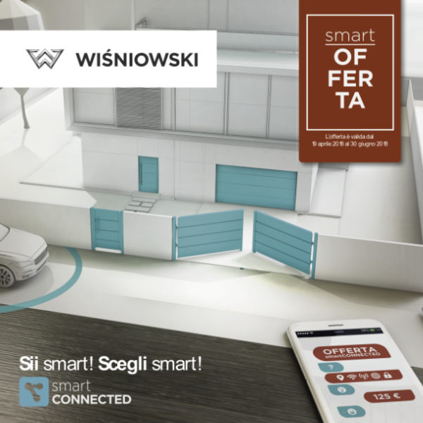 Wisniowski IT 600x600 Home