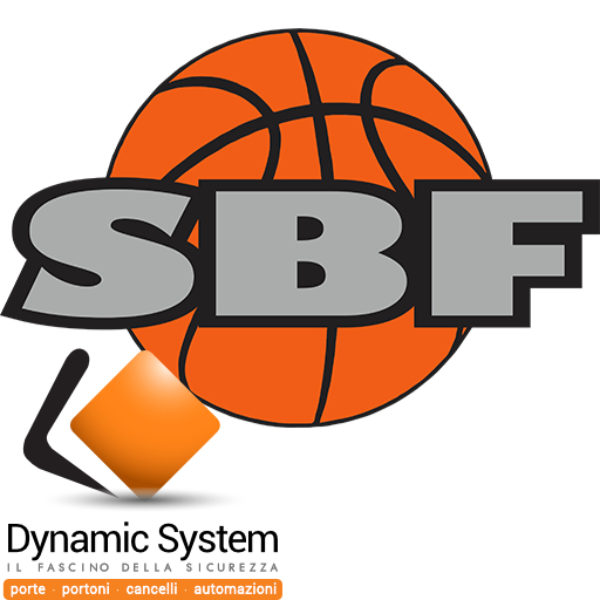cropped SBF Logo 512 600x600 Home