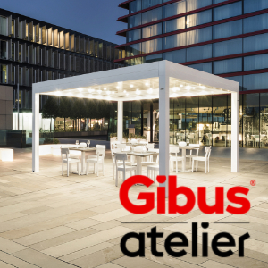 Gibus - Outdoor Solutions