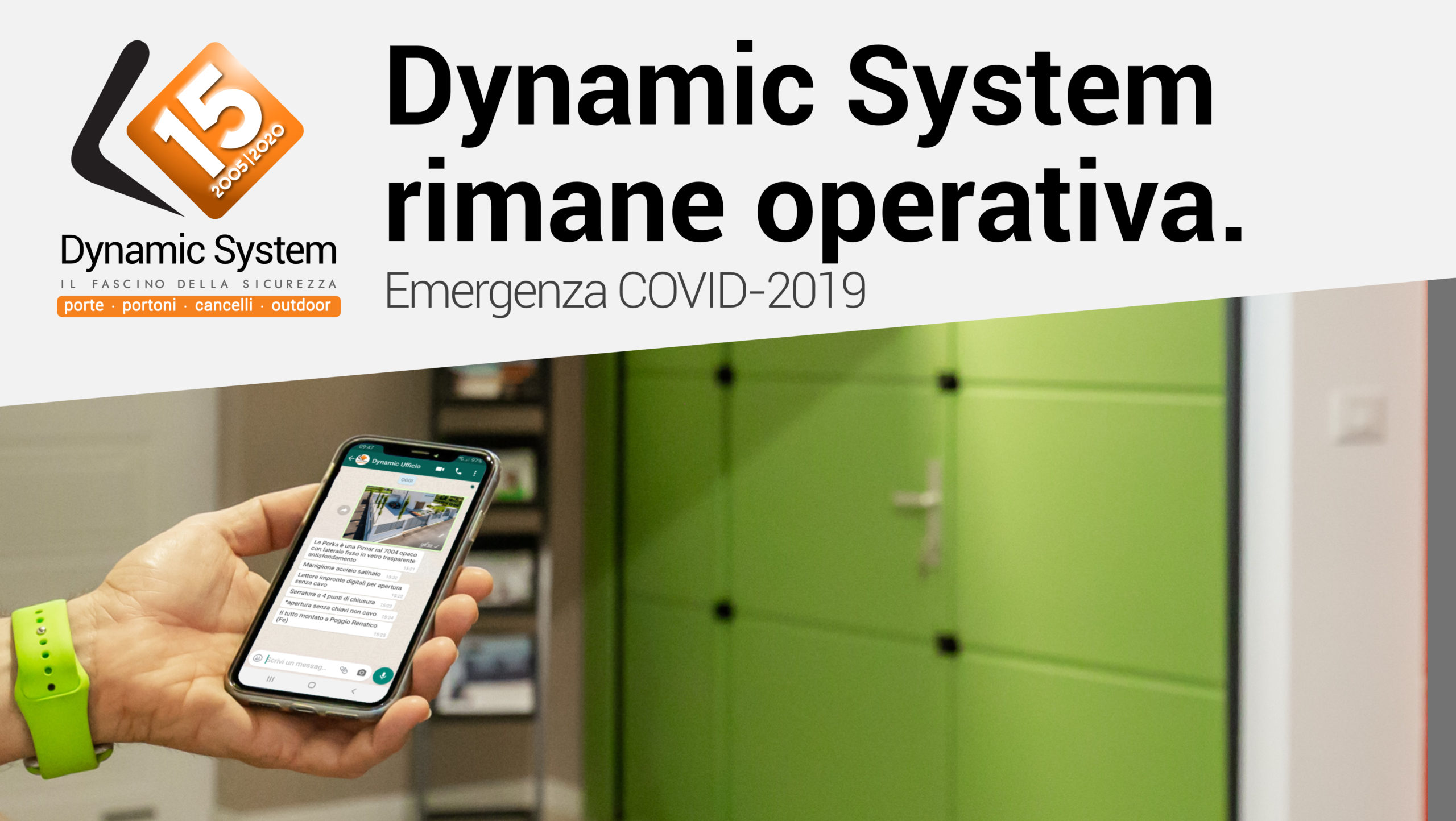 2020 covid2 scaled COVID 19:Dynamic System RIMANE OPERATIVA
