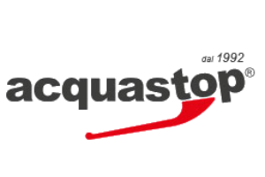 logo acquastop Home